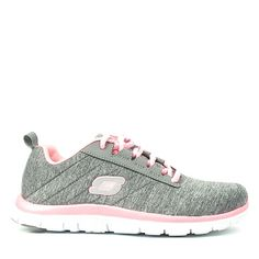 Workout 18 Shoes Skechers Memory Foam On Images Best Pinterest PwxwRrXq