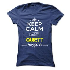 [Hot tshirt name printing] QUIETT  Coupon 20%  QUIETT  Tshirt Guys Lady Hodie  SHARE and Get Discount Today Order now before we SELL OUT  Camping administrators