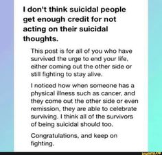 Suicide prevention and awareness Bipolar Quotes, Mood Quotes, True Quotes, Ask For Help Quotes, Fighting Quotes, Suicide Quotes, Mental Illness Awareness, Illness Quotes, Dark Thoughts