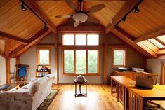barn apartment ideas on pinterest barn loft apartment loft