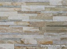 stone cladding real stone panels uk stone suppliers exterior