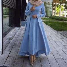 """4,539 Likes, 64 Comments - Ebru (@ebrusootds) on Instagram: """"'Cause less is more   Dress / Kleid / Elbise  @ezaboutique"""""""