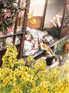 Kuroo Tetsurou | Haikyuu!! #anime