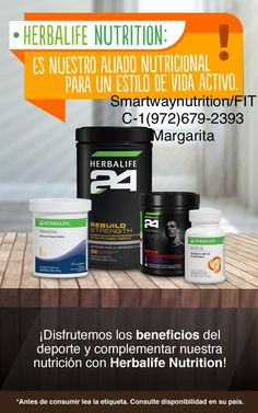 prodotti dimagranti herbalife 24/7