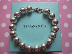 Tiffany & Co. Bracelet.