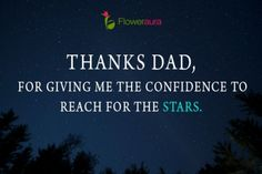7 Heartfelt & Meaningful Quotes For Fathers