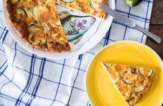 2 recetas rápidas para niños | http://www.conbotasdeagua.com/2-recetas-rapidas-para-ninos/