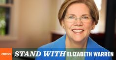 Petition: Take action urging Congress to support legislation by Sen. Elizabeth Warren to raise Social Security benefits and make CEOs pay their fair share.