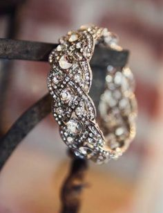 Wedding ring ( love it as the wedding band)