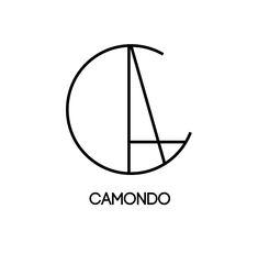 Camondo