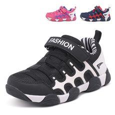 Kids Sneakers Boys Girls Sport Shoes Children Sneakers Children Running Shoes Fashion Casual Shoes детская обувь أحذية الأطفال Chaussures pour enfants El calzado infantil