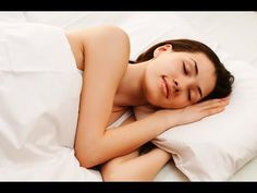 What is Sleep Hygiene? And How to Establish Good Sleeping Habits Snoring Remedies, Sleep Remedies, Sleep Supplements, What Is Sleep, Glowing Face, Natural Sleep, Body Detox, Tela, Workout Exercises