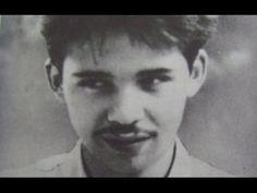 Asasinarea lui Nicolae Labis | DOCUMENTAR IN ROMANA Krav Maga, Che Guevara, Youtube, Image, Literatura, Youtubers, Youtube Movies
