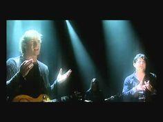 Talisman - Cantec pentru mama (OFFICIAL VIDEO)