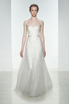 Ellie   Cristos bridal