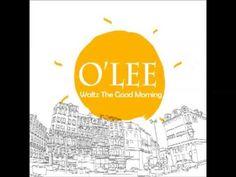 "O' LEE ""굿 모닝 왈츠 (Waltz The Good Morning)  "" - 좋은 아침 Good Morning (TvN 꽃보..."