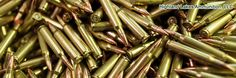 300 blackout gun ammunition is quickly gaining traction with enthusiasts across America. Though many are touting it as the successor to the traditional AK .556 round, that's not quite the case. Still, the cartridge is incredibly diverse, available in a variety of weights, from subsonic to supersonic...