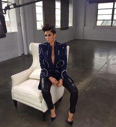 Lou Fashion, Fashion Poses, Fall Fashion Outfits, Daily Fashion, Chic Outfits, Fashion News, Fashion Beauty, Womens Fashion, Virgos Lounge