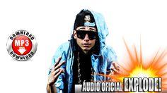MC 2K - Tá no Helipa - DJ Japah (Download na descrição) 2015 Versão São ...