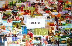 Image from http://creativeindeed.net/wp-content/uploads/2012/03/treasuremap.jpg.