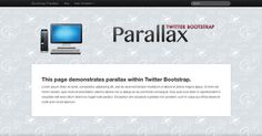 Are you looking for a free parallax WordPress theme? Before getting a parallax WordPress theme you should know what can a parallax theme offer you? Well, all sorts of things, really. A snazzy design, for starters. It also makes your site look distinctly modern and interactive. The scrolling adds dimension to a site. It makes …