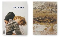 "A print magazine for/about #dads? This looks cool, anyone checked out ""Fathers Quarterly"" yet?   http://www.telegraph.co.uk/men/relationships/fatherhood/11467134/Fathers-Quarterly-the-mens-magazine-its-OK-to-like.html"