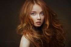 Oles by Dmitry Borisov on 500px Not only is this photographer highly skilled in techniques and posing, he has Renaissance, religious, and other classical overtones that reside throughout his works.