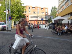pp8b_amsterdam_bicycle_dres.jpg 2816×2112 pixels