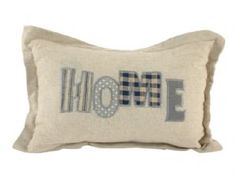 Hearts and Home - home accessories & gifts for all occasions, wedding and event hire. Shabby Chic Homes, Soft Furnishings, Home Accessories, Personalized Gifts, Cushions, Throw Pillows, Country, Blue, Upholstery Fabrics