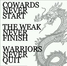 Warface Apparel Samurai T-Shirt Bushido Civilize The Mind Savage The Body Quote
