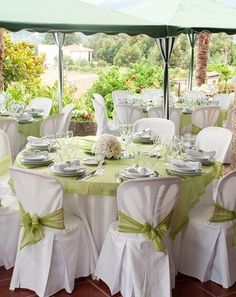 Catering by Jamie - Catering By Jamie is a full-service caterer located on Maryland's beautiful Eastern Shore. We specialize in weddings and rehearsal dinners, as well as, corporate functions and family cookouts.