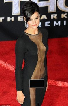 10 Most Embarrassing Celebrity Moments You Have To See ...