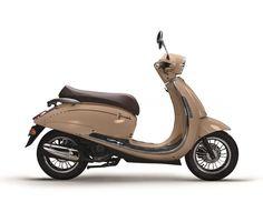 Junak VINTAGE: Dane techniczne, cena, opinie, zdjęcia: - Junak: Motocykle, Motorowery, Skutery. Modele, nowości, promocje, wiadomości wideo.