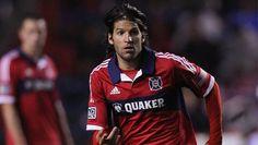 Uncertainty for Sebastian Grazzini http://sports.yahoo.com/news/uncertainty-sebastian-grazzini-mls-fan-view-094000996--mls.html