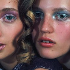 Florence Tétier Novembre Magazine