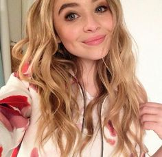 HEY GUYS PLS FOLLOW ME KELLYM.C, AND I WILL FOLLOW U BACK THX!!!!!!! ALSO FOLLOW SABRINA CARPENTER TOO!!! Her official account is Sabrina Carpenter✔️. Sabrina Carpenter is so amazing and shines bright as a role Model for all of us. she is so beautiful and talented and let no one tell her otherwise!!! WE ALL LUV YOU AND SUPPORT YOU SABRINA!!!!!!!!! And guys if you haven't seen Sabrina Carpenters new song 'On Purpose' pls go see it!!! It is so awesome just like all of her songs!!