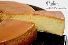 feed_image Cheesecake, Food And Drink, Desserts, Gula, Mousse, Pastel, Image, Instagram, Recipes