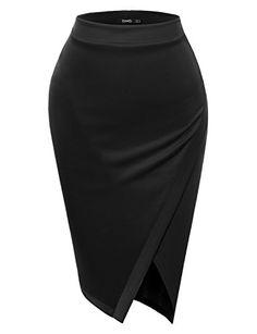 Thanth Womens Mid Length Split Wrap Style Split Skirt Black Small THANTH http://www.amazon.com/dp/B013QM8370/ref=cm_sw_r_pi_dp_GcsTwb0SZMZKS
