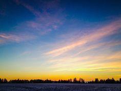 Horizon http://instagram.com/olovzon/