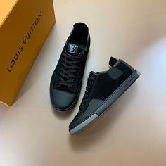 Louis Vuitton Mens Sneakers, Lv Sneakers, Louis Vuitton Shoes, Lv Shoes, Men S Shoes, Gucci Shoes, Beautiful Shoes, Shoe Game, Bracelets For Men