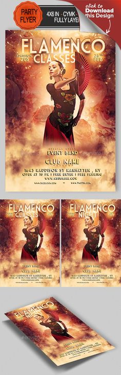 argentina, bachata, baile, ballroom, brazil, colombia, contest, cuba, dance, dance school, flamenco, flamenco flyer, flamenco party, flamenco poster, latin, latin party, latino, latino baile, Mamba, merengue, miami, reggaeton, rumba, salsa, samba, spain, stefania, tango 4×6 with .25 bleed, CMYK, 300 DPI Files included: 1 PSD Editable File , Help File. 100% editable Model not included   Fonts Used: Market Deco https://www.dafont.com/market-deco.font