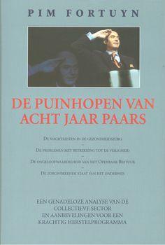 Dossier paarse kabinetten (1994-2002) #erik-van-de-sloot