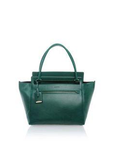 a4d62fb8c84d Handbag - Bags Jil Sander Women on Jil Sander Online Store - Fall-Winter  Collection for men and women.
