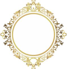 ARTE Logo Free, Boarders And Frames, Wedding Cards Handmade, Wedding Logos, Flower Frame, Design Elements, Pattern Design, Diy And Crafts, Clip Art