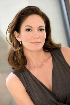 Diane Lane Back Onstage in 'Sweet Bird of Youth' - The New York Times Diane Lane, Female Actresses, Actors & Actresses, Most Beautiful Women, Beautiful People, Divas, Actrices Hollywood, Female Stars, Famous Women