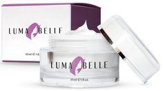 Christy Brinkley on Dr. Lip Wrinkles, Prevent Wrinkles, Anti Aging Cream, Anti Aging Skin Care, Best Facial Exfoliator, Beauty Hacks Skincare, Beauty Tips, Wrinkle Remedies, Make Up Tricks