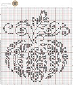 Thrilling Designing Your Own Cross Stitch Embroidery Patterns Ideas. Exhilarating Designing Your Own Cross Stitch Embroidery Patterns Ideas. Fall Cross Stitch, Cross Stitch Needles, Cross Stitch Samplers, Cross Stitch Charts, Counted Cross Stitch Patterns, Cross Stitch Designs, Cross Stitching, Cross Stitch Embroidery, Embroidery Patterns
