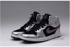 quality design 04a60 91404 Air Jordan 1 Pinnacle Hanon Hanon Shop Women Super Deals, Price   88.00 -  Adidas Shoes,Adidas Nmd,Superstar,Originals