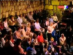 It is Well With My Soul-David Phelps, Guy Penrod, and the HOMECOMING FRIENDS-HOMECOMING JERUSALEM