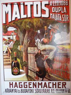 maltos sör retroplakát blog.JPG